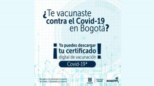 certificado-vacunacion-bogota